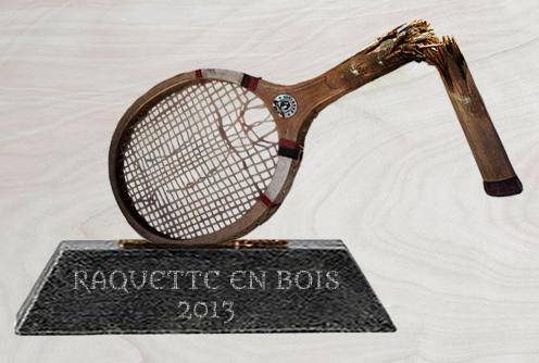 RaquetteDeBois