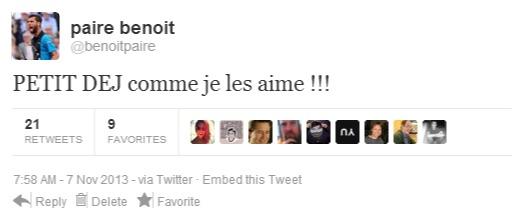 tweet-paire1